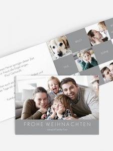 https://www.kartenmacherei.de/weihnachtskarten/private-weihnachtskarten.html?page=6