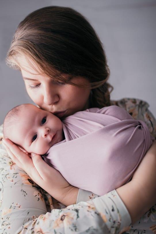 familienfotos baby fotograf baby fotoshooting babybilder babyfotograf babyfotograf frankfurt am main babyfotos babyshooting