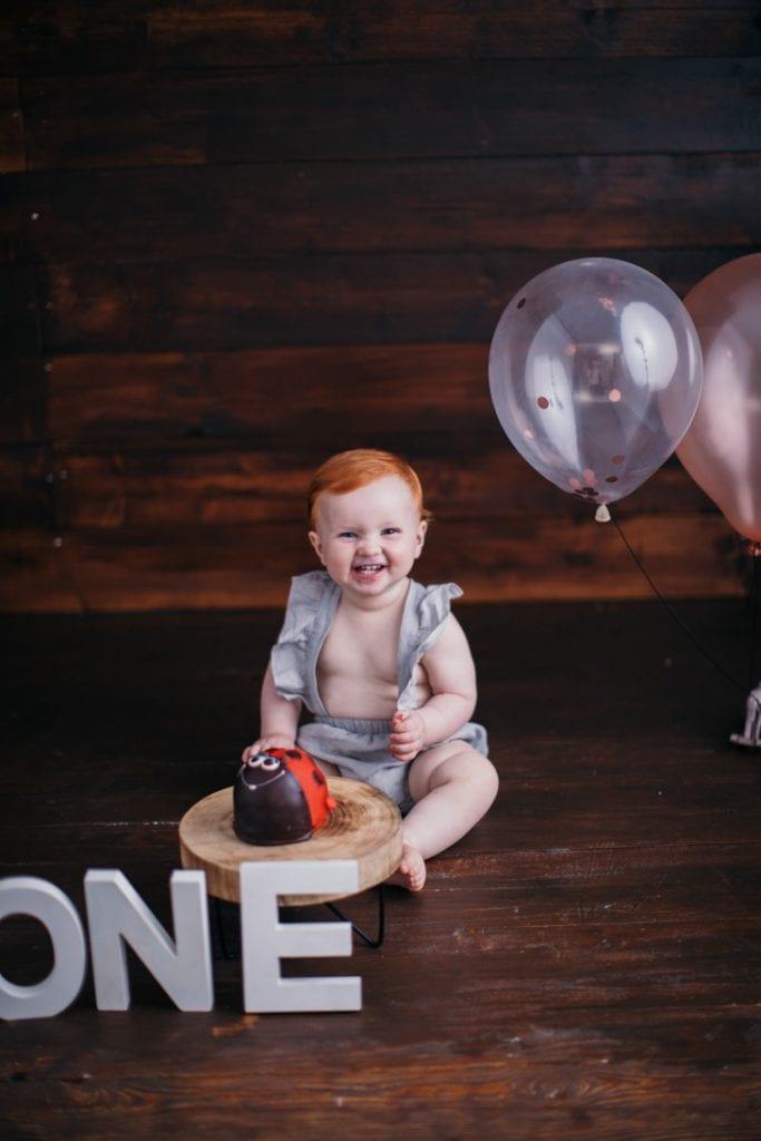 babyfotos babybilder cake smash familienfotos