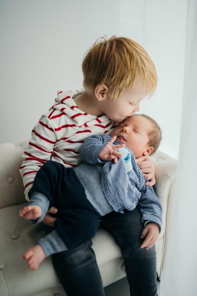 familienfotos baby fotograf baby fotoshooting babybilder babyfotograf frankfurt am main babyshooting